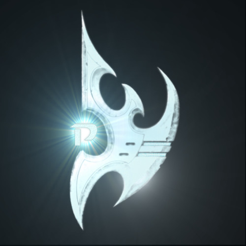 TheProtossPodcast's avatar