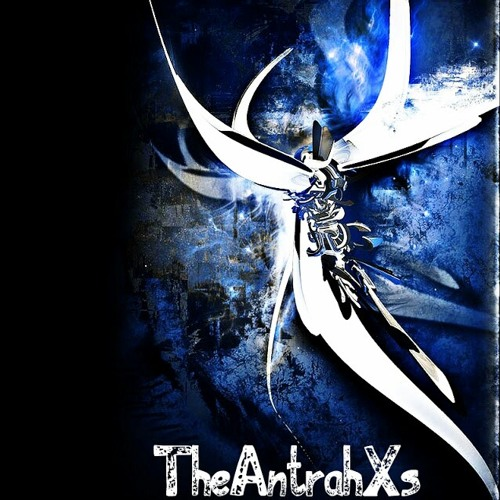 TANTX's avatar