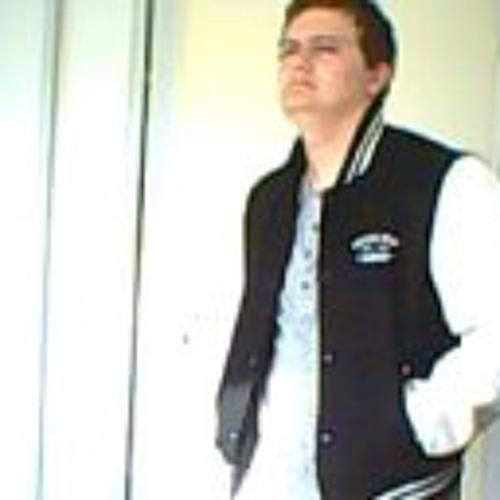 Benoit Rastier's avatar