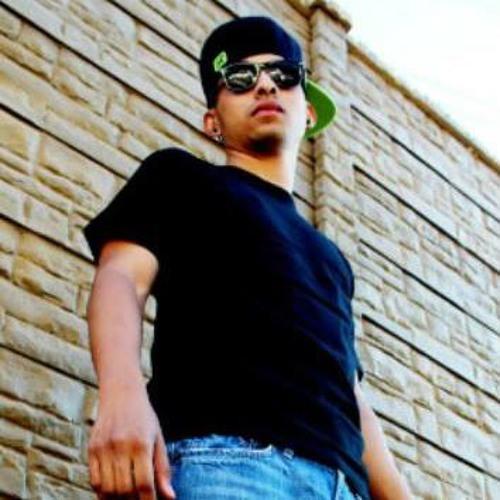 Ray Vine's avatar
