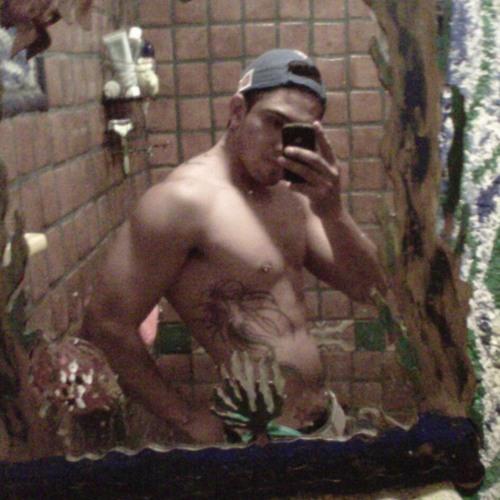 Jullss Hdz's avatar