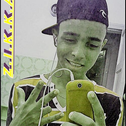 Bruno Souza 31's avatar