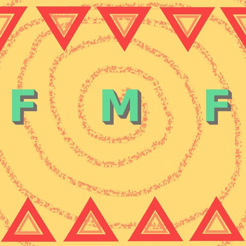 ForMyFriends's avatar
