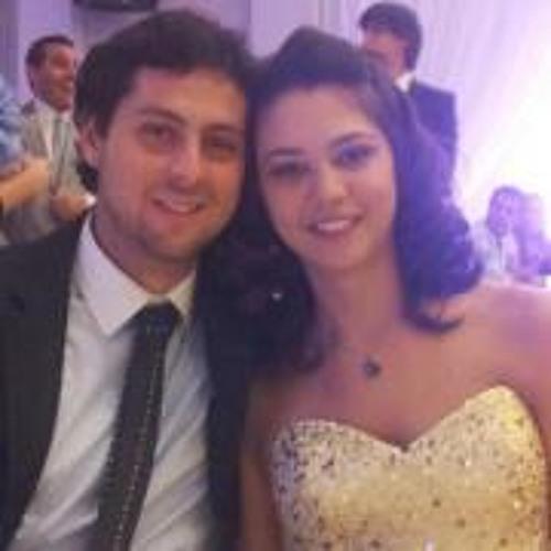 Fabiola OZ's avatar
