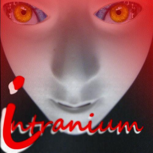 Intranium - Wildlife