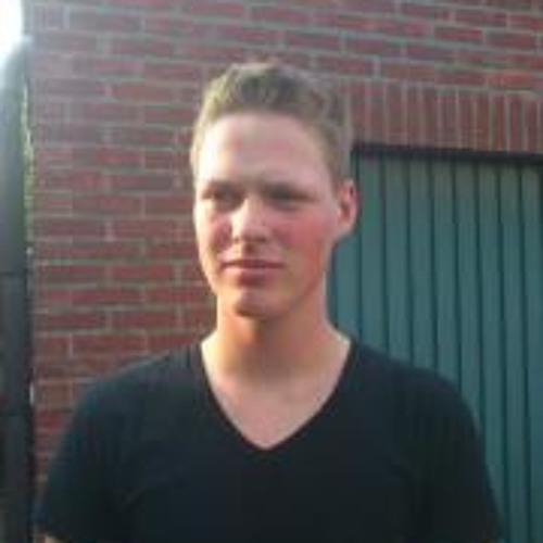 Michael Van Loock's avatar