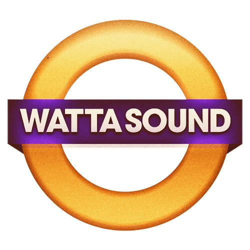 WATTA SOUND's avatar