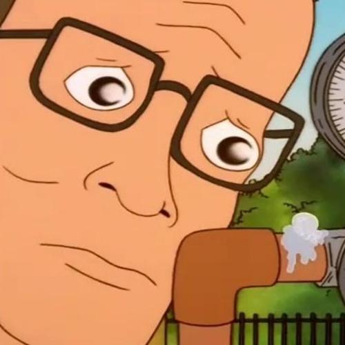 KCgomez's avatar