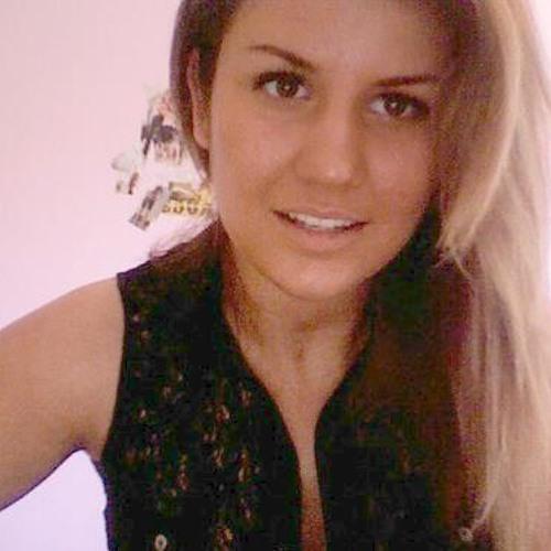 Miss Faith Edwards's avatar