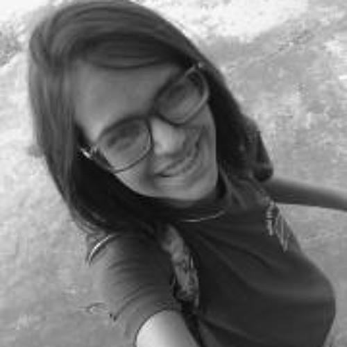 Brenda Marcelino's avatar