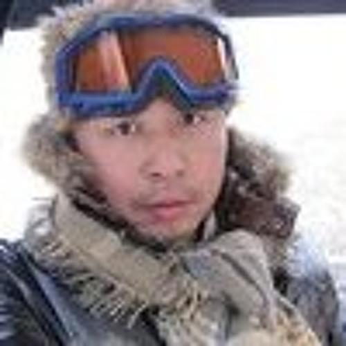 channelman's avatar