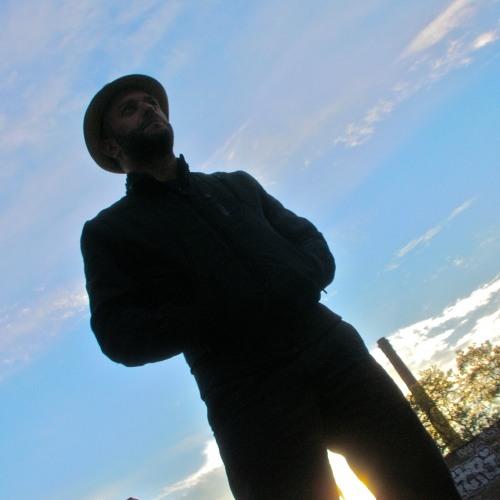 Dani Greco's avatar