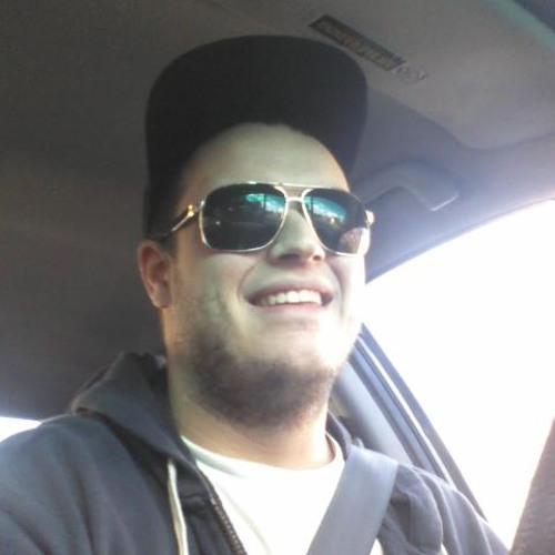 baker9640's avatar