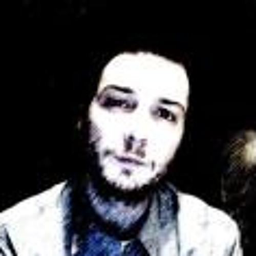 Renaud Bonneville's avatar