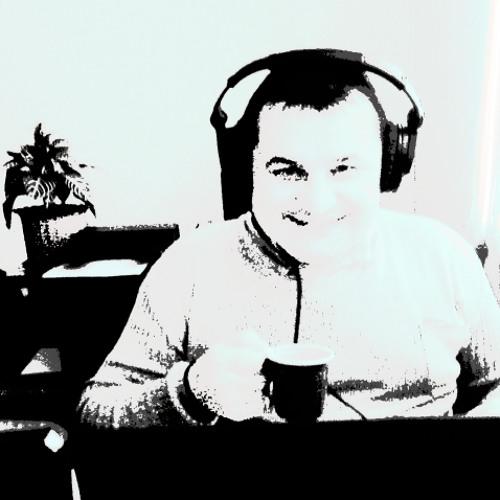 webs_k's avatar