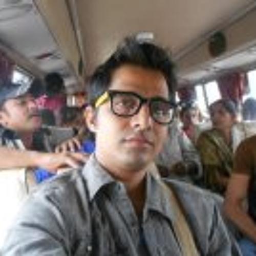 Syed Hassan 2's avatar