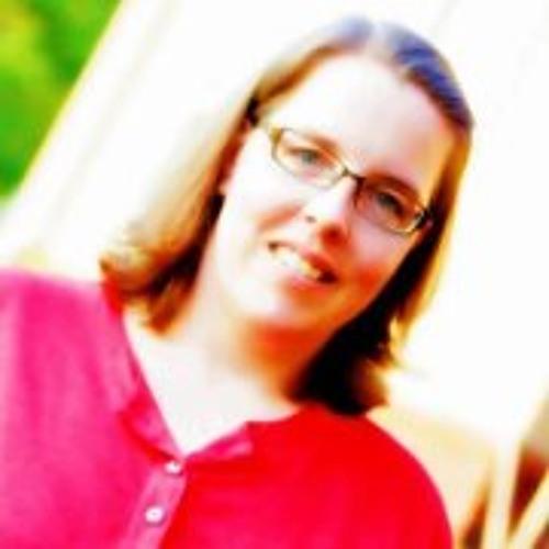 Lara Schock Keck's avatar