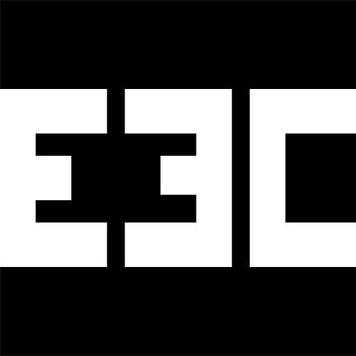 E3C's avatar