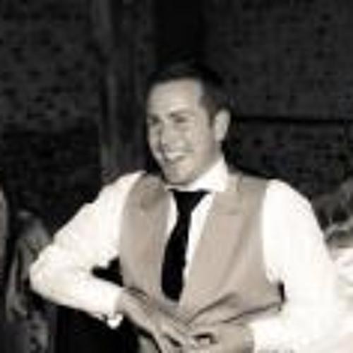 Geoff Griff's avatar