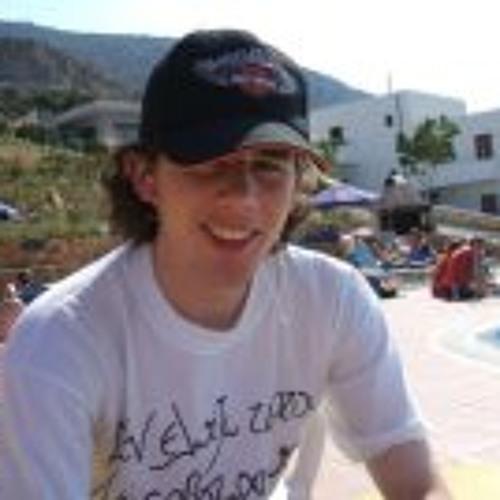 Paul Flanagan 6's avatar