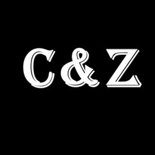 C&Z's avatar