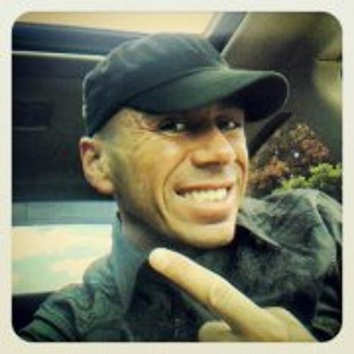 Jeremiah Gentry 1's avatar