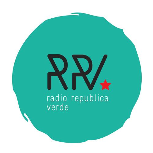 Radio Republika Verde's avatar