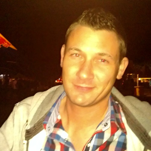 Se Bastian D's avatar