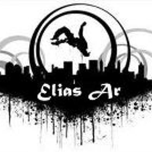 ElIas Ar's avatar