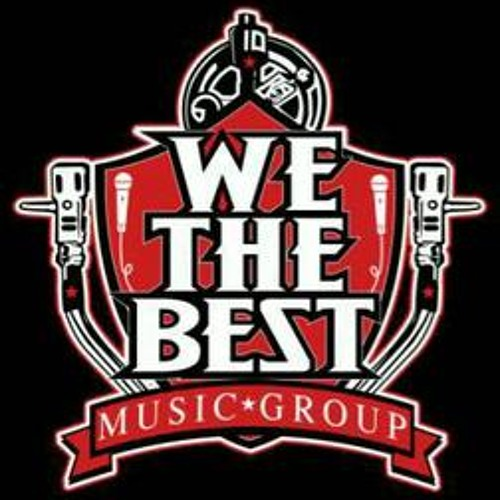Best Music Rap US & FR's avatar