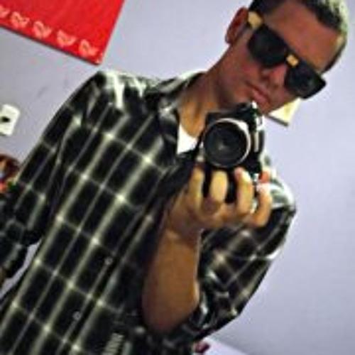 Jonatan Lima's avatar