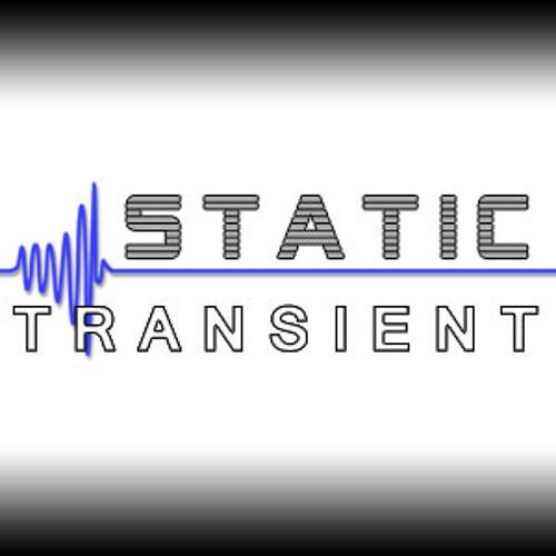 Static Transient's avatar
