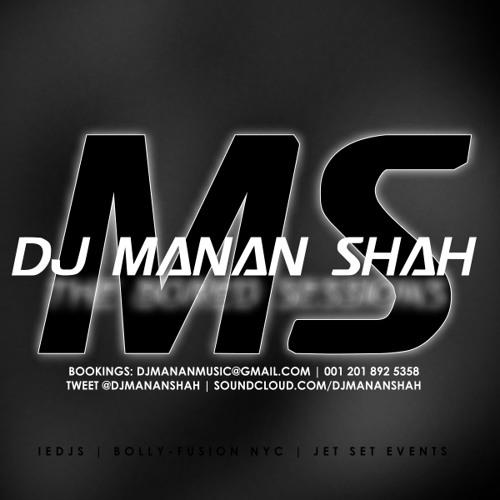 TBS 2 by Manan Shah
