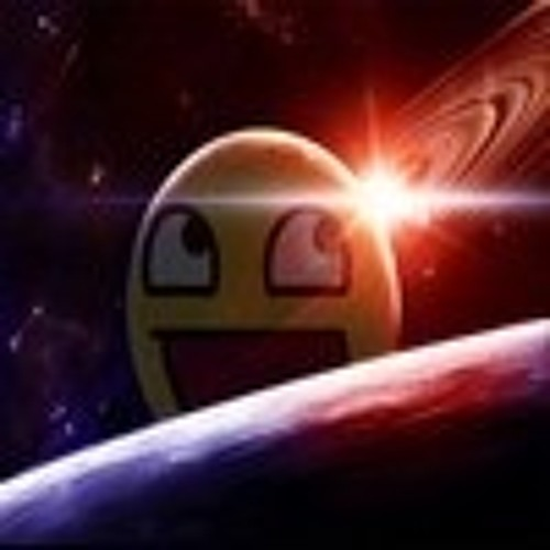 DA BOSS DJ OFFICIAL MUSIC's avatar