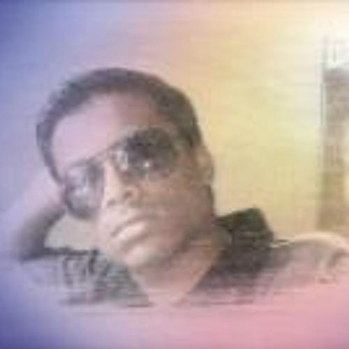 Sathya Billa's avatar