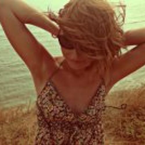 Ana del Musca's avatar