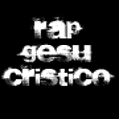 Rapgesucristico's avatar