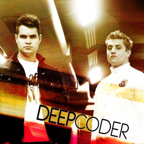 Deepcoder's avatar