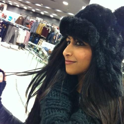 aisha88y's avatar