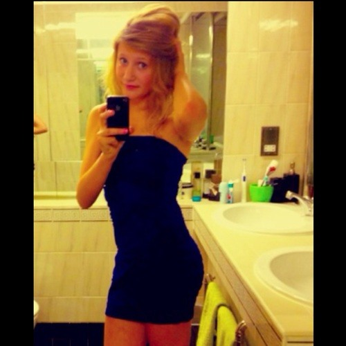 Hannahboag_xo's avatar