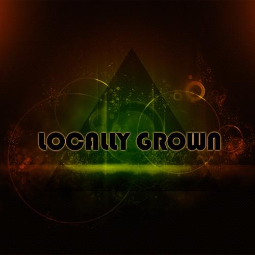 LocallyGrown's avatar
