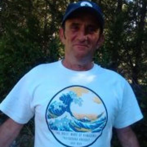 Faustino Fernandez Duran's avatar