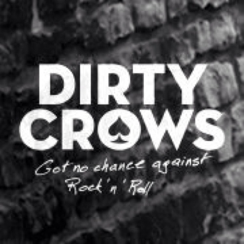 Dirty Crows's avatar