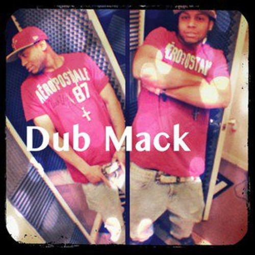 DubbMacC's avatar