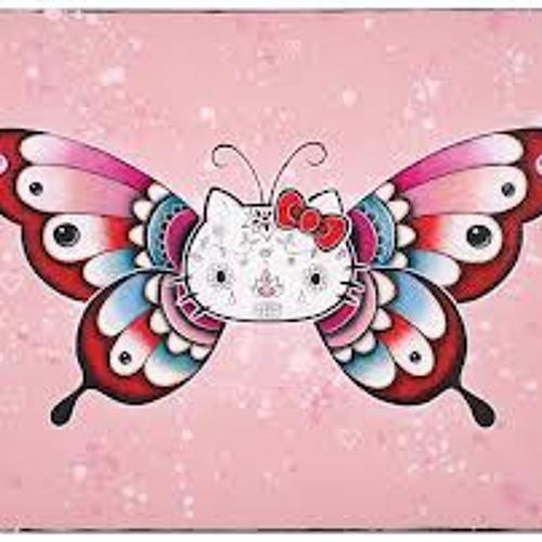 hello kitty143's avatar