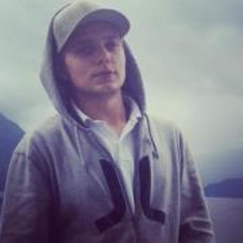 David Ulfeng's avatar