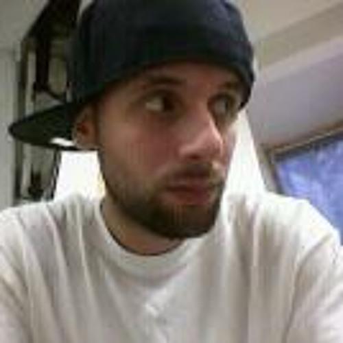 Kevin Joseph Isler Jr's avatar