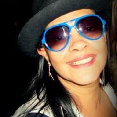 Dilma Gonçalves's avatar