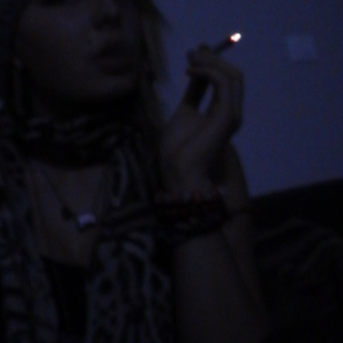 Louise Jourdy G-Perrin's avatar