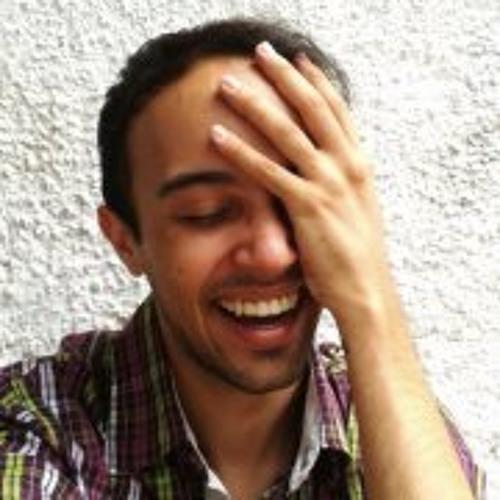 Emerson Oliveira 17's avatar